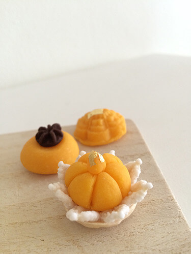 thai-small-sweets