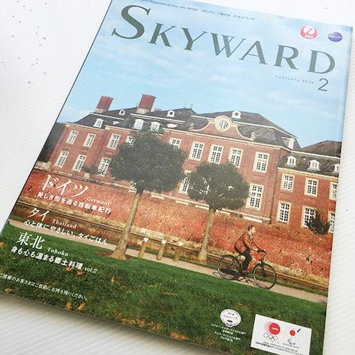 project-skyward