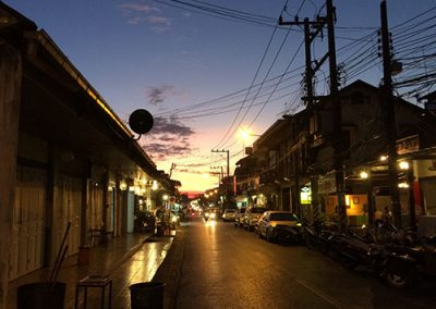 sunset-in-nakhon-phanom